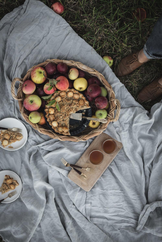 Fall Pies -51.jpg