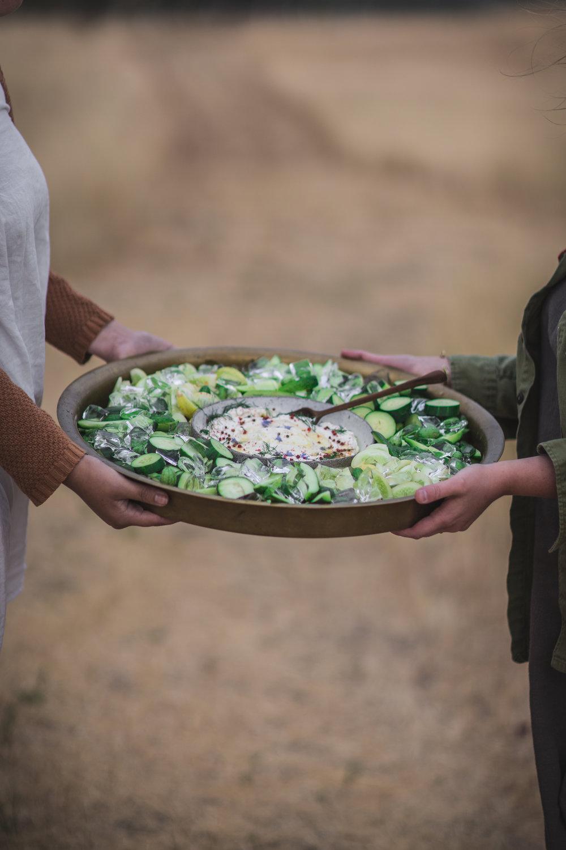 Secret Supper Bounty by Eva Kosmas Flores-14.jpg