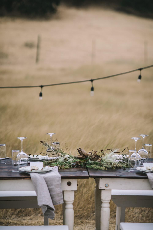 Secret Supper Bounty by Eva Kosmas Flores-17.jpg