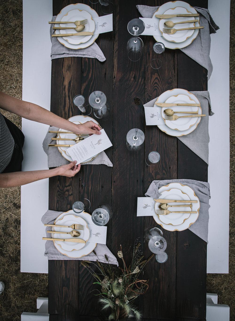Secret Supper Bounty by Eva Kosmas Flores-30.jpg