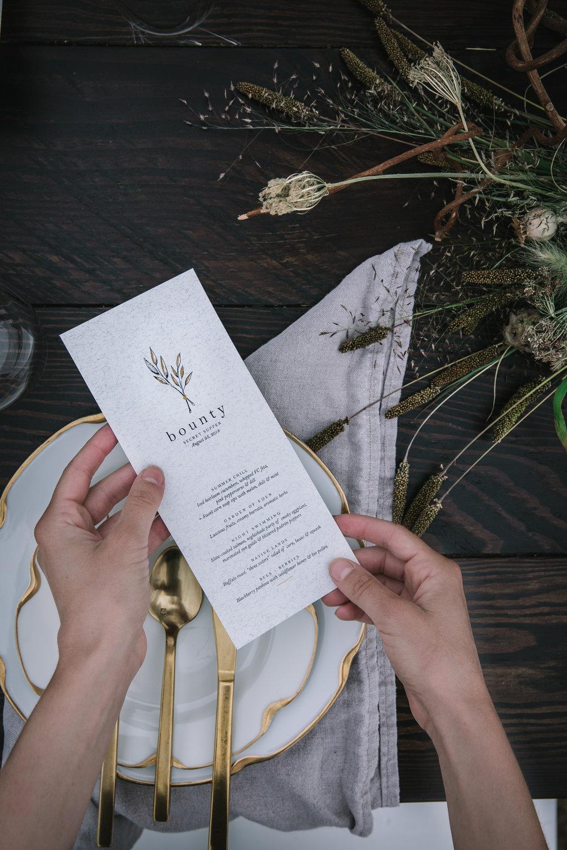 Secret Supper Bounty by Eva Kosmas Flores-31.jpg
