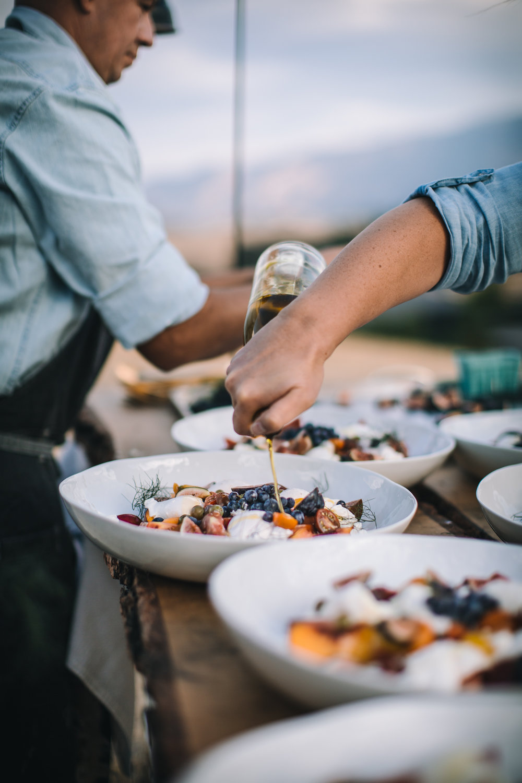 Secret Supper Bounty by Eva Kosmas Flores-125.jpg