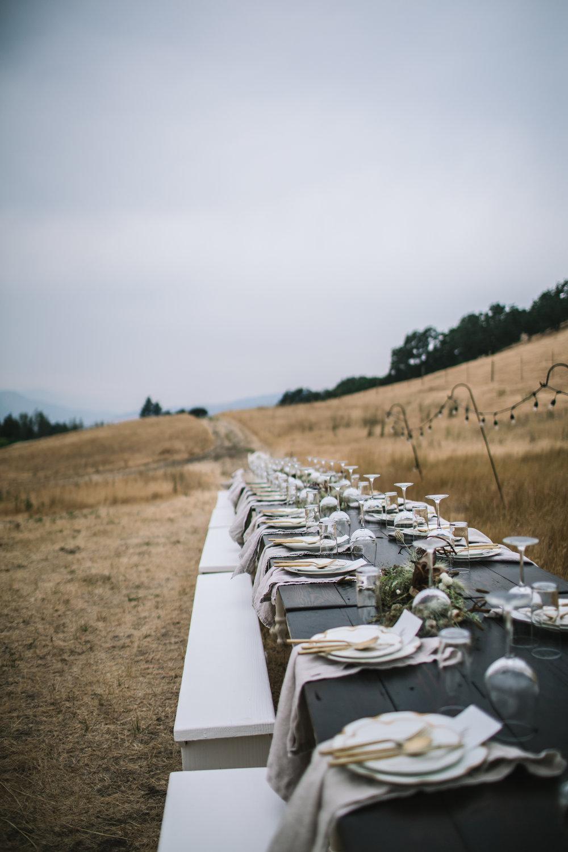 Secret Supper Bounty by Eva Kosmas Flores-28.jpg