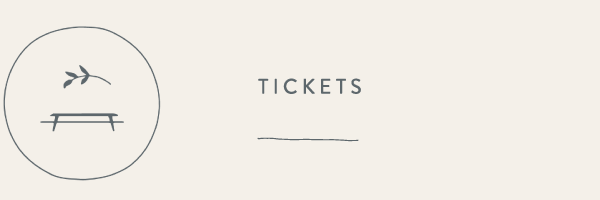 Page-Titles_Tickets.png