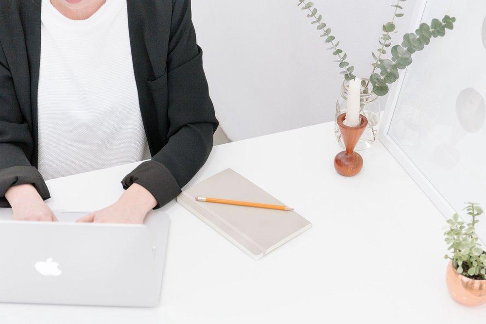 journal_writing