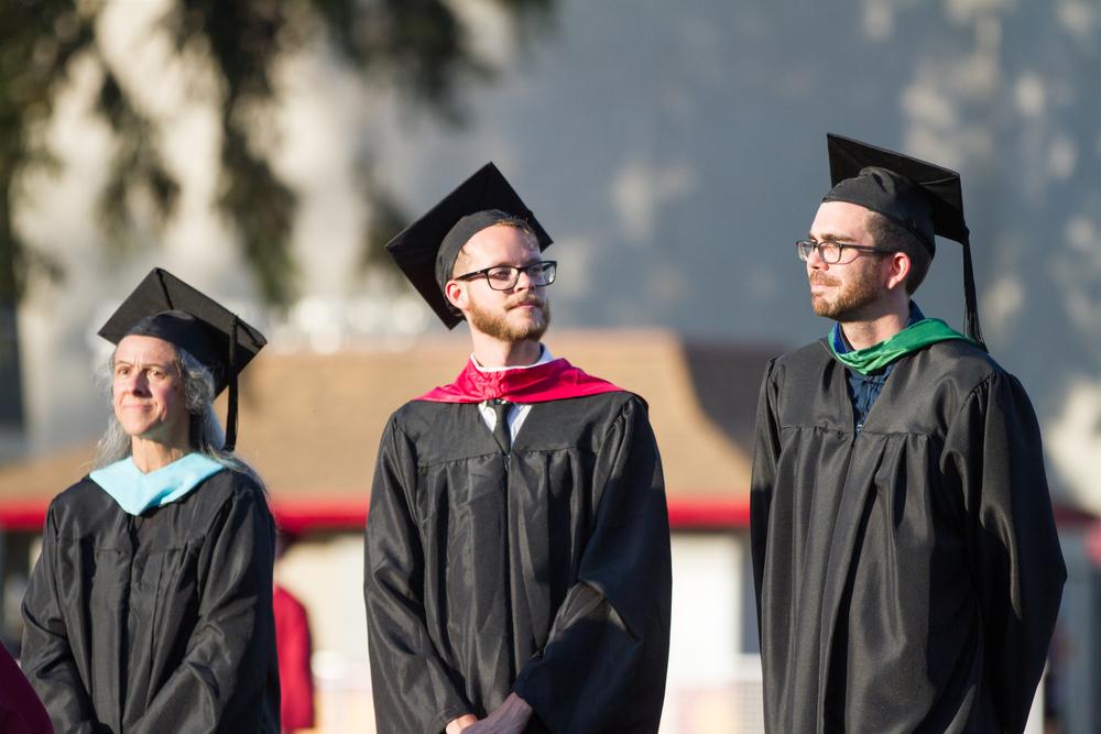 classof2016graduation-3742.jpg