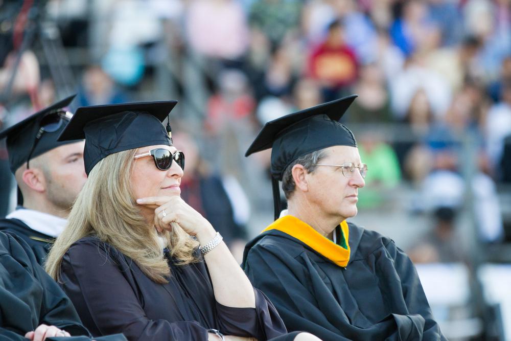 classof2016graduation-3970.jpg