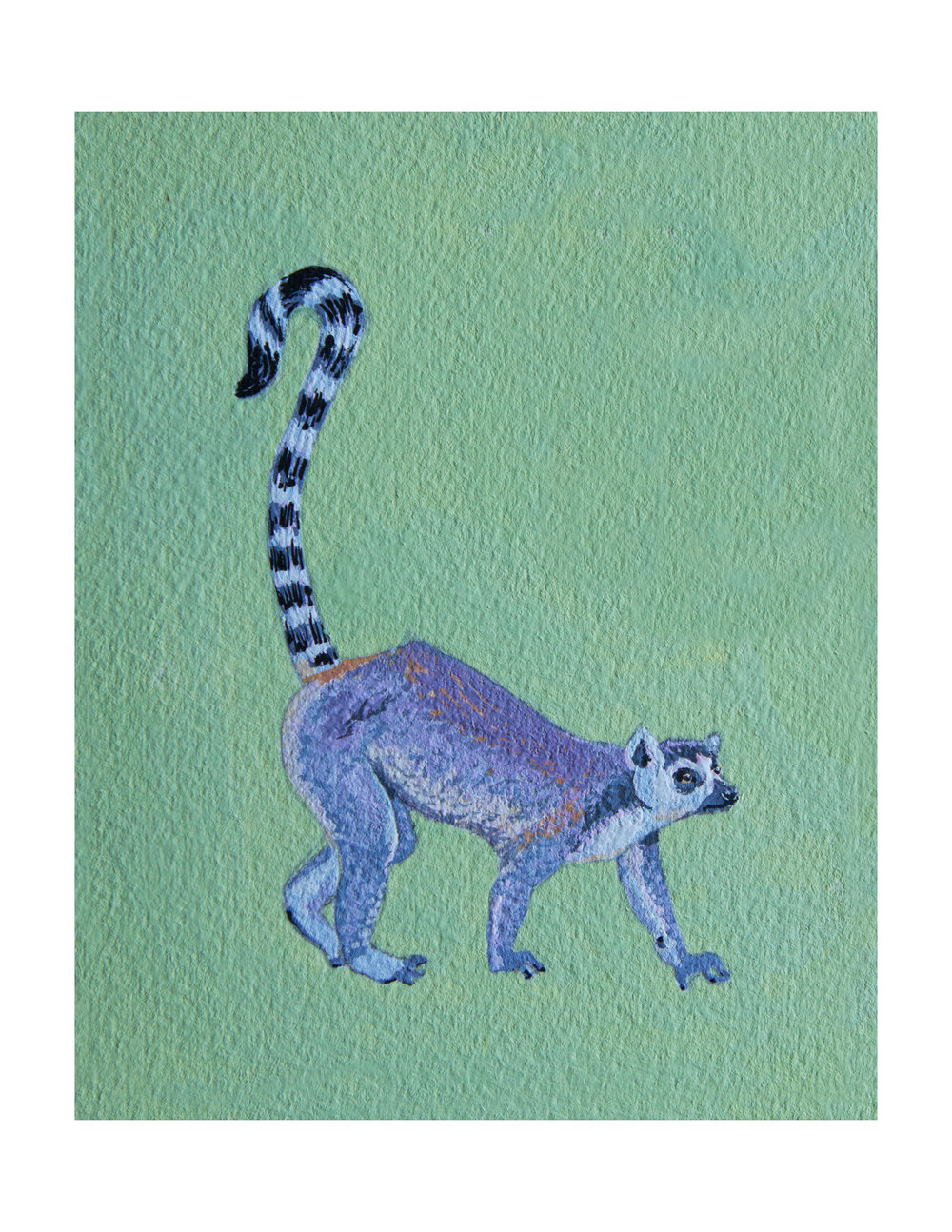 print-lemur.jpg