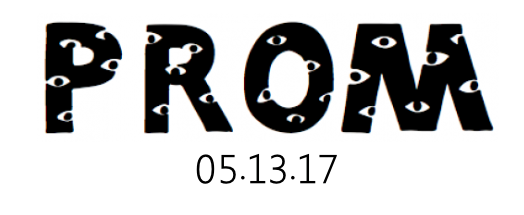 PROM w_ date.png