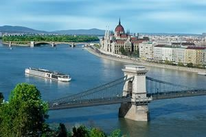 Viking River Cruises   When it comes to river cruising, Viking River Cruises is the world leader. As an affiliates of Cadence, who is a top producer for Viking, there are exclusive offers available through me, as well as possible VIP treatment or value added amenities!