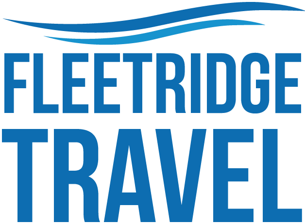 Fleetridge Travel