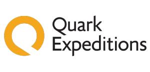 Quark_300x145.jpg