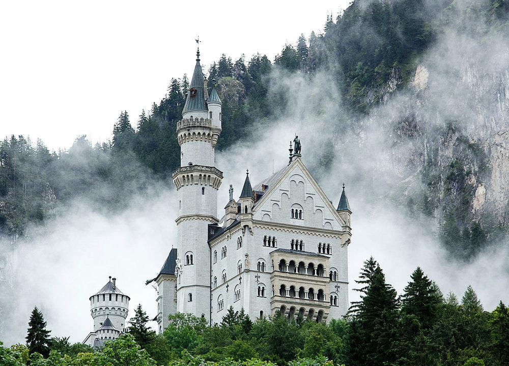 Schwangau_Castle.jpg