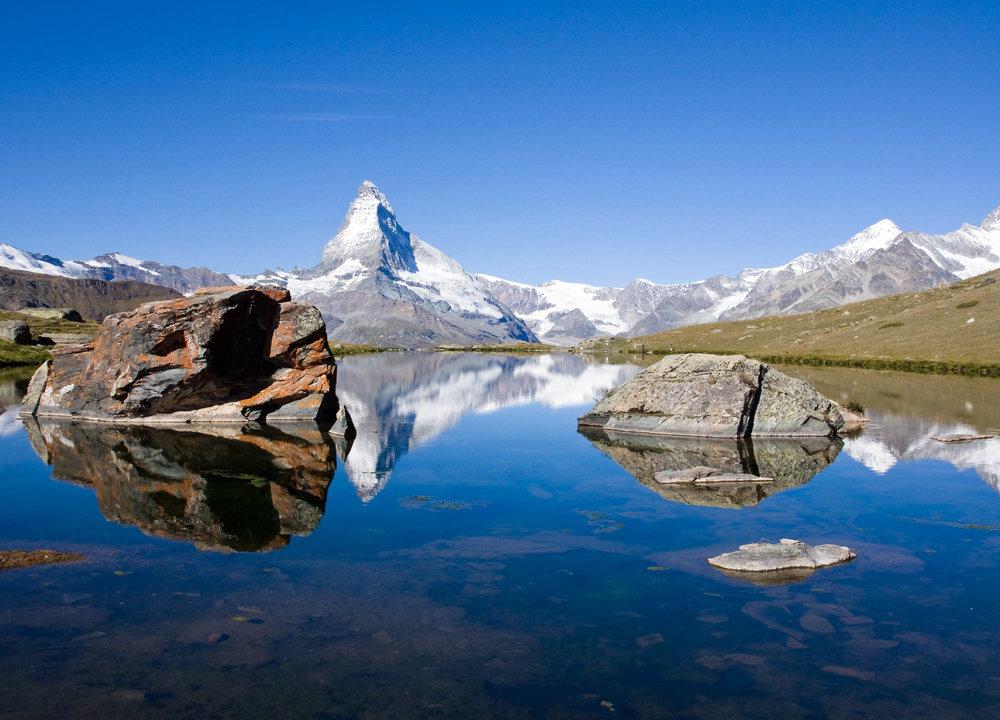 Matterhorn_Mountain.jpg