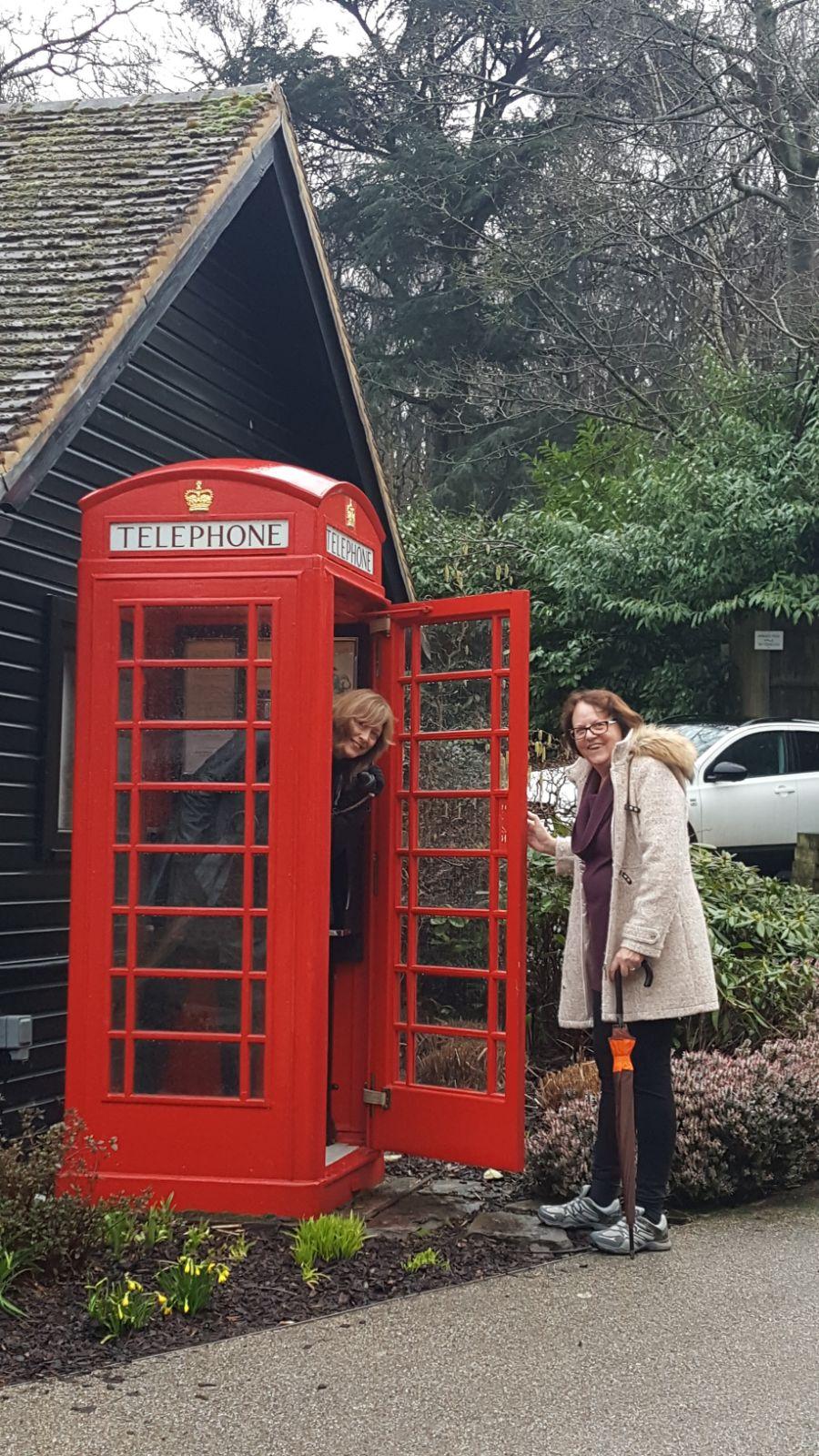 Travel Advisor London Ireland.jpeg