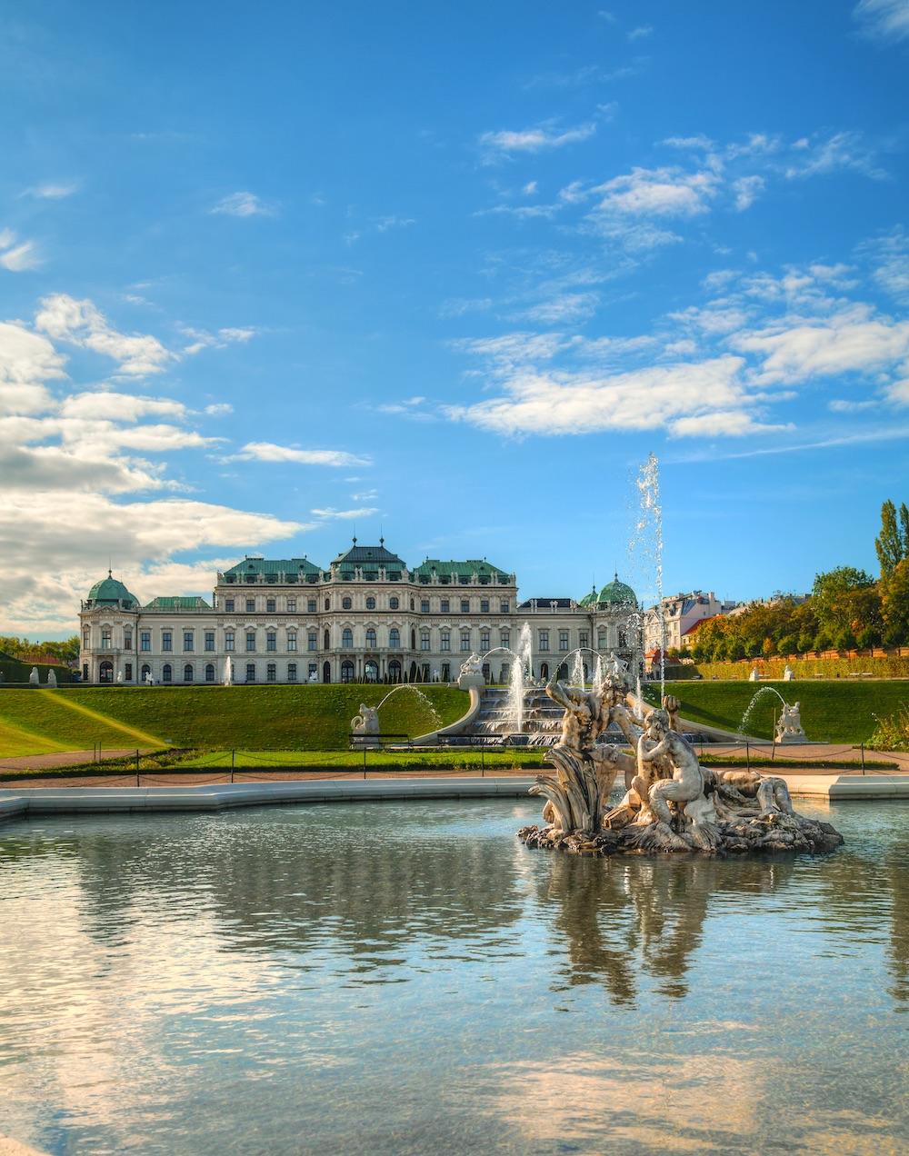 CC_Vienna_Belvedere_Palace_Fountains.jpg