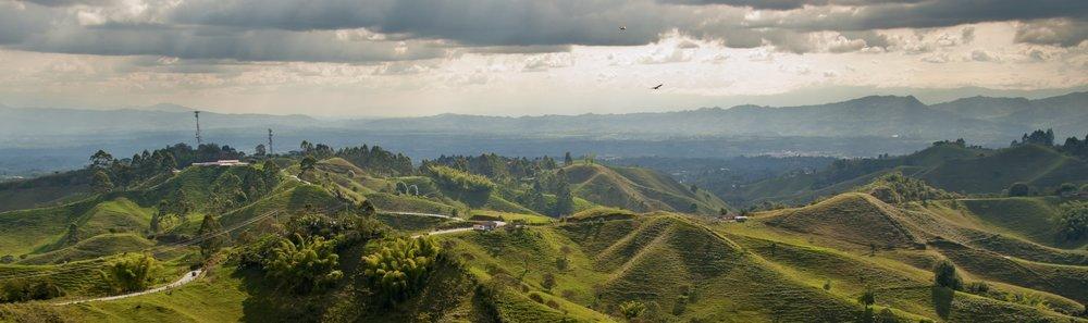 colombianfarm.jpg