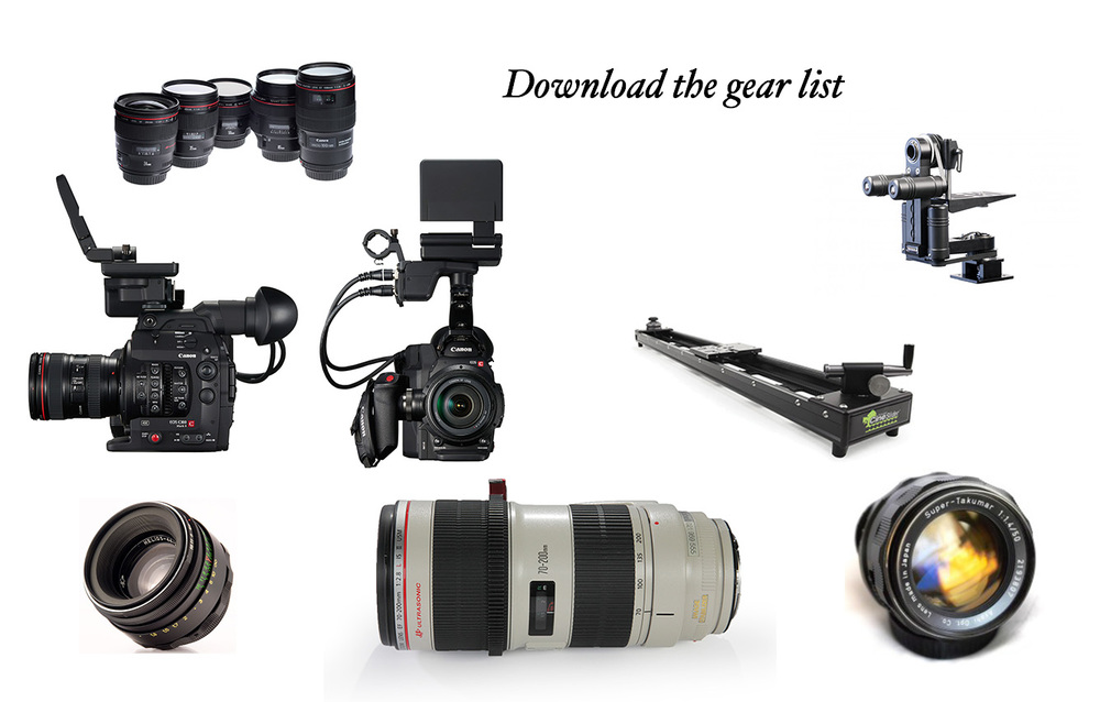download-gearlist.jpg