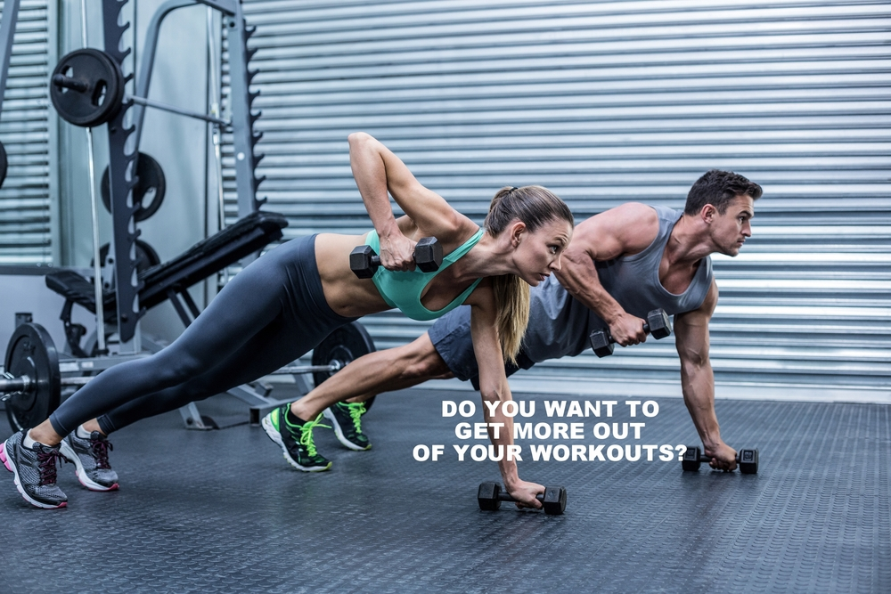bigstock-Muscular-couple-doing-plank-ex-96515507.jpg