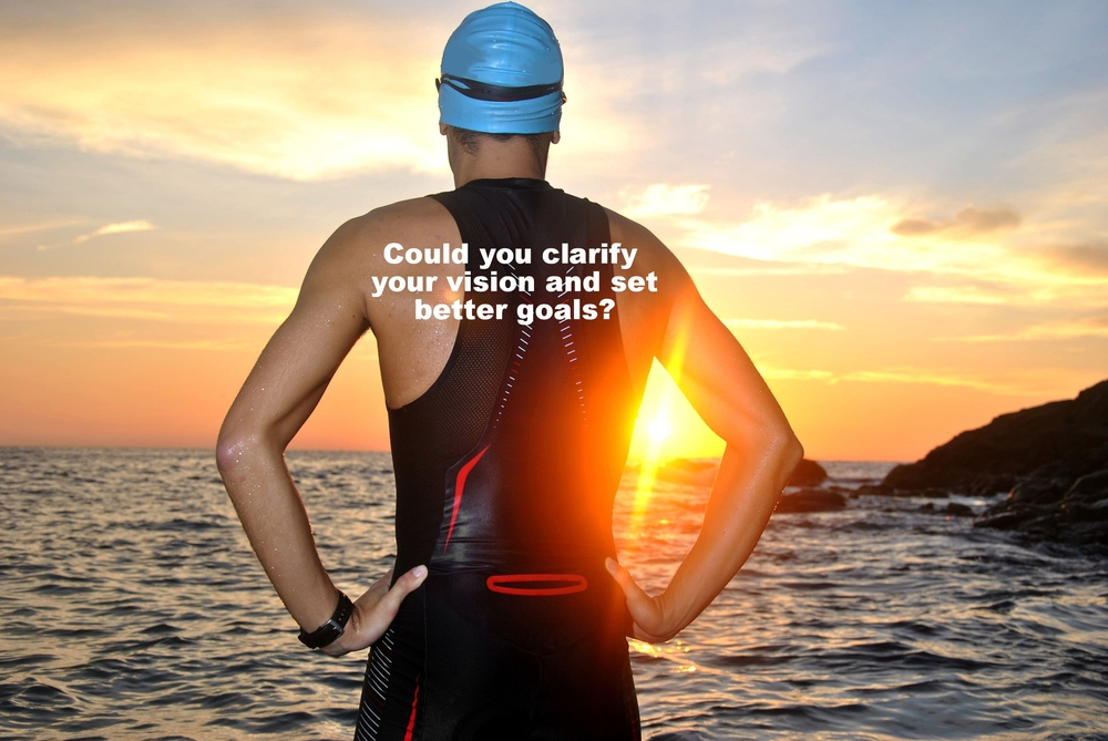 bigstock-Young-Athlete-Triathlon-In-Fro-52794937.jpg