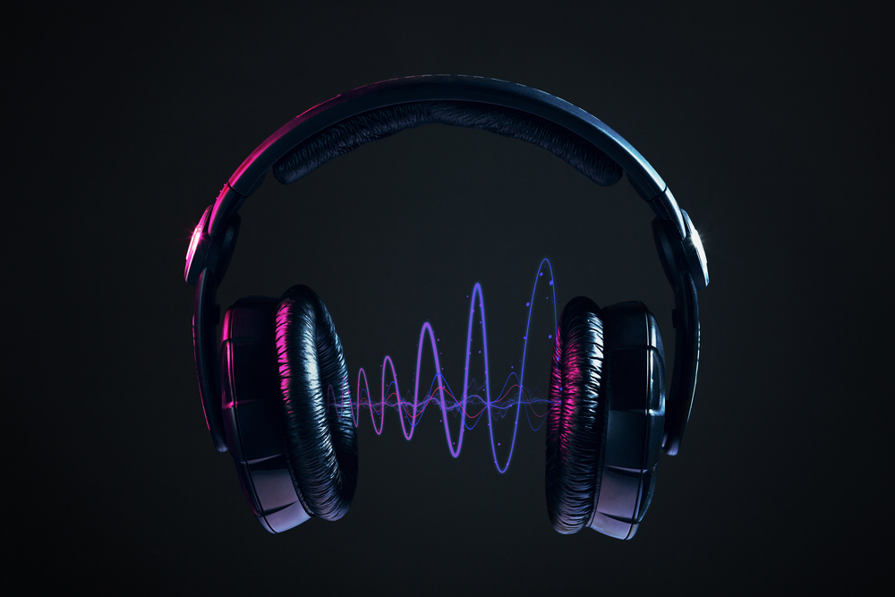 bigstock-Headphones-And-Disco-Waves-Iso-106665782.jpg