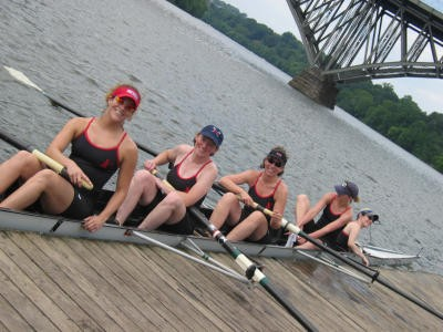 ACR Rowing_Philly.jpg
