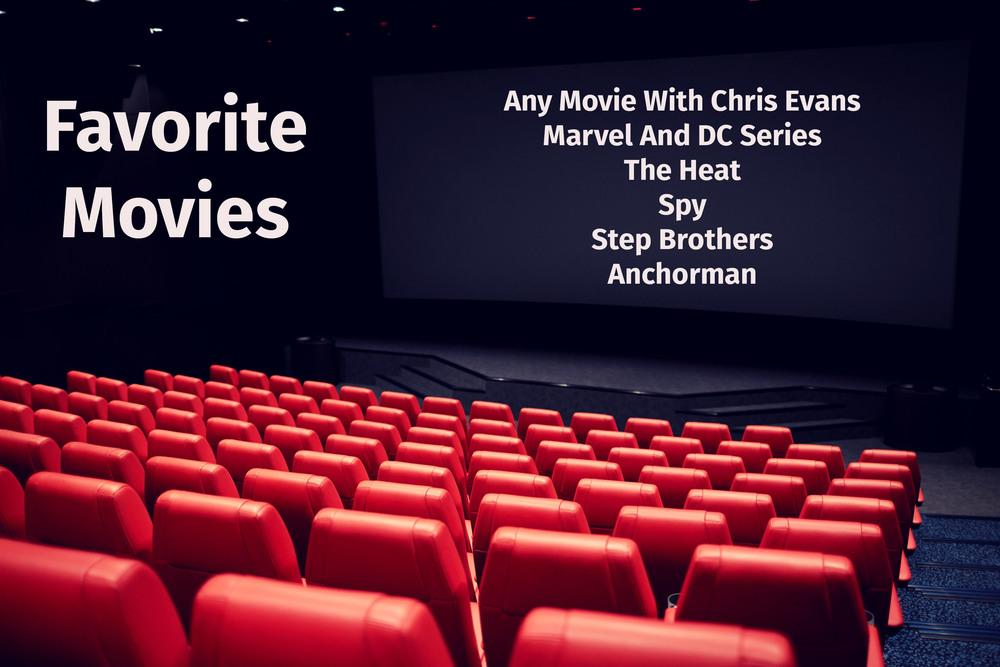 Mo Movies.jpg