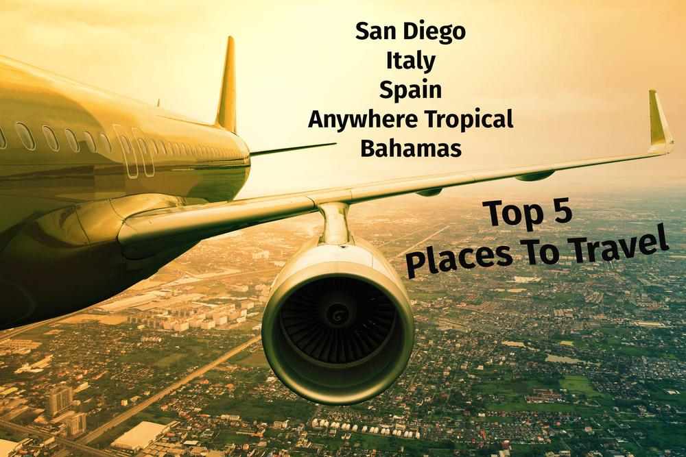 Mo Travel.jpg