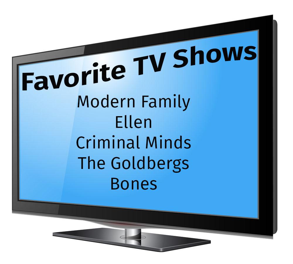 Mo TV.jpg
