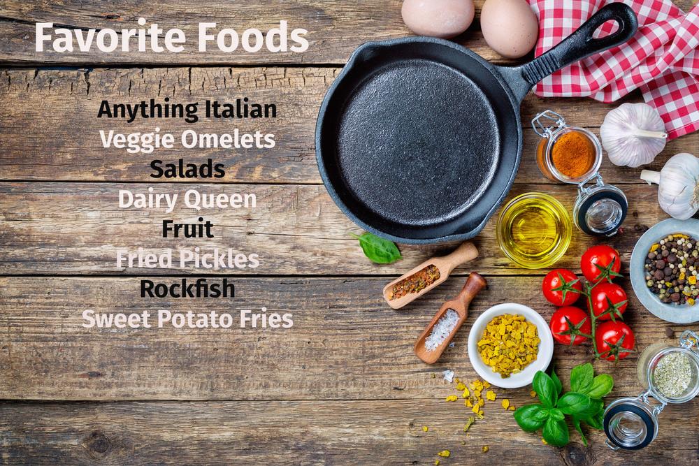 Julie Food.jpg