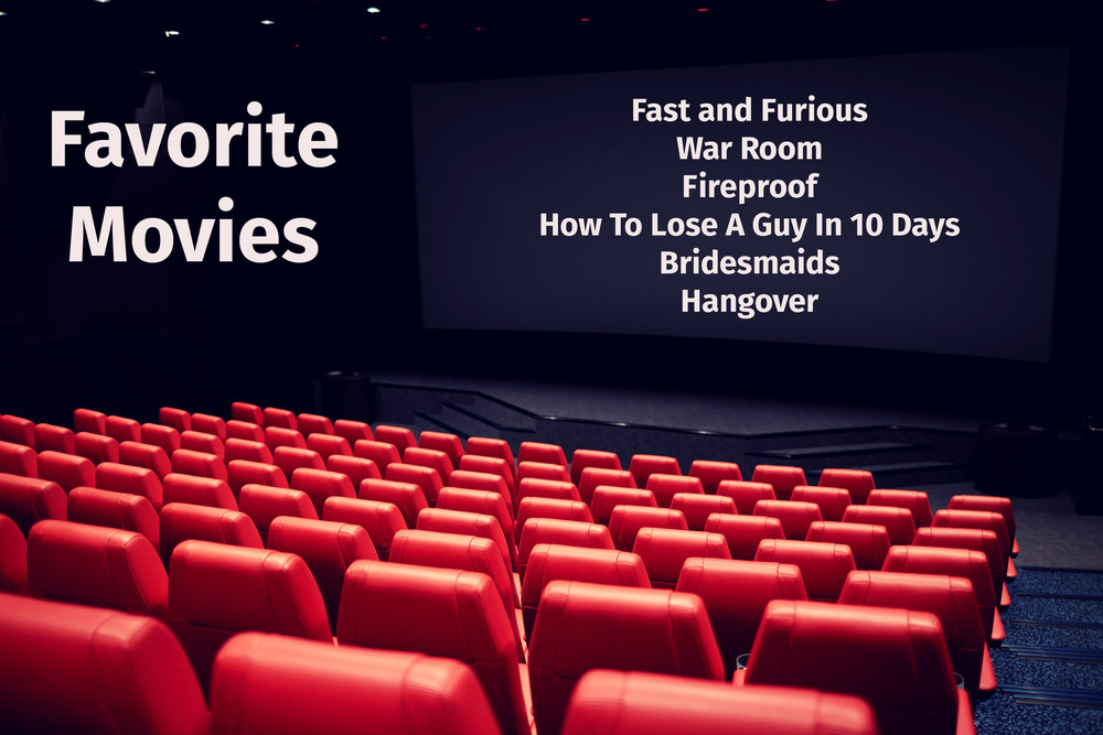 Julie Movies.jpg