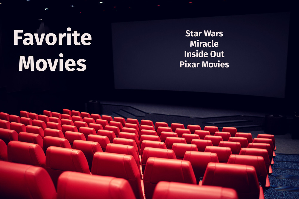 Tracy Movies.jpg
