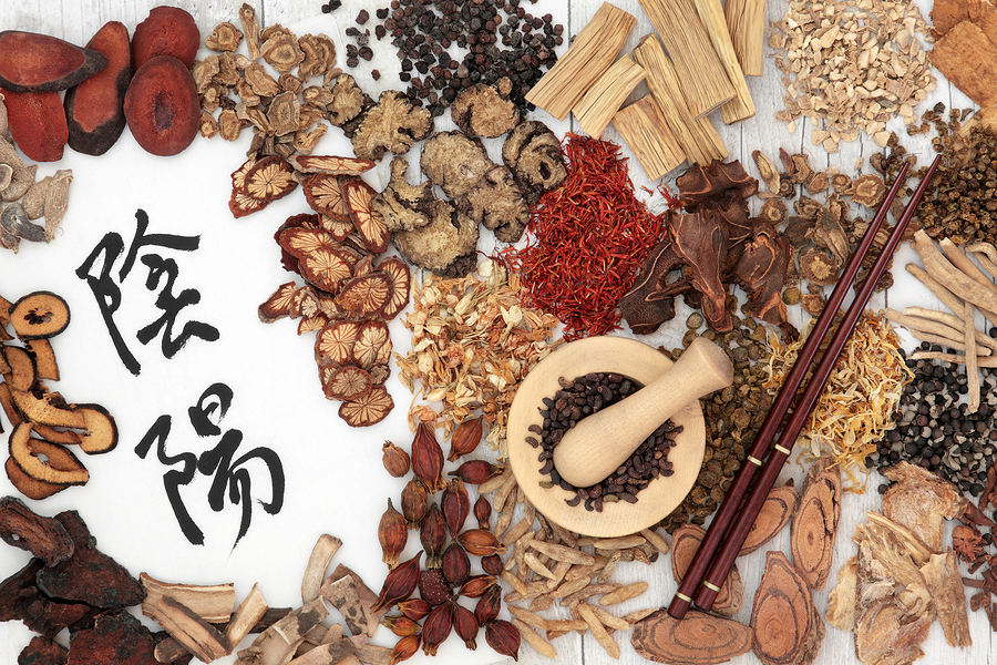 bigstock-Chinese-herbal-medicine-ingred-129726053.jpg