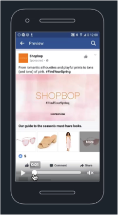 Shopbop-Collection-Ad.png