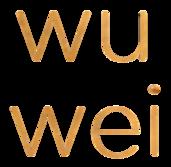 Webp.net-resizeimage.png