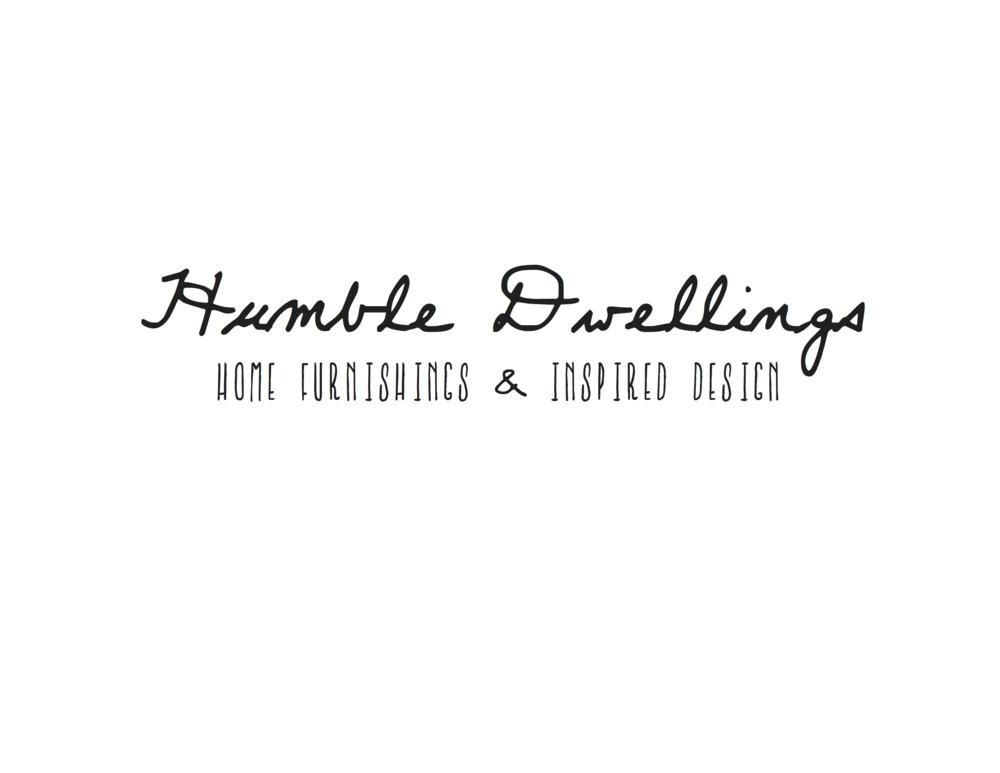 Humble Dwellings Logo.png