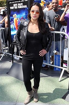 Michelle-Rodriguez.png