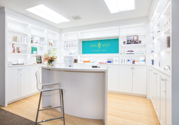 Ava MD Retail Beauty Bar.png