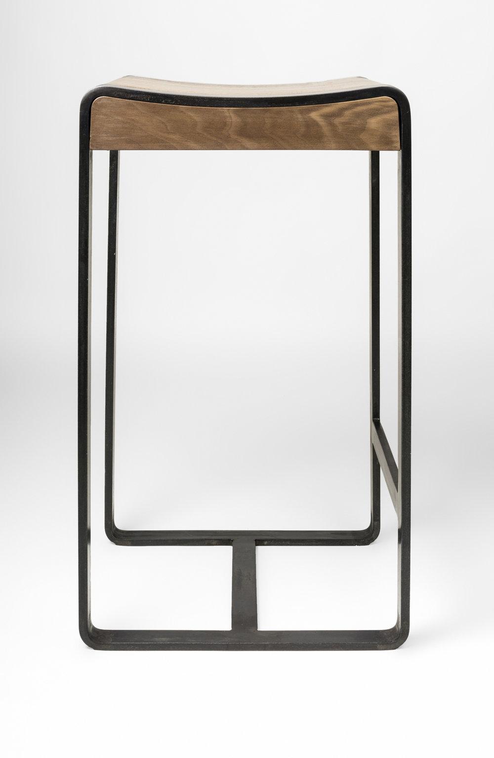 stool_03.jpg