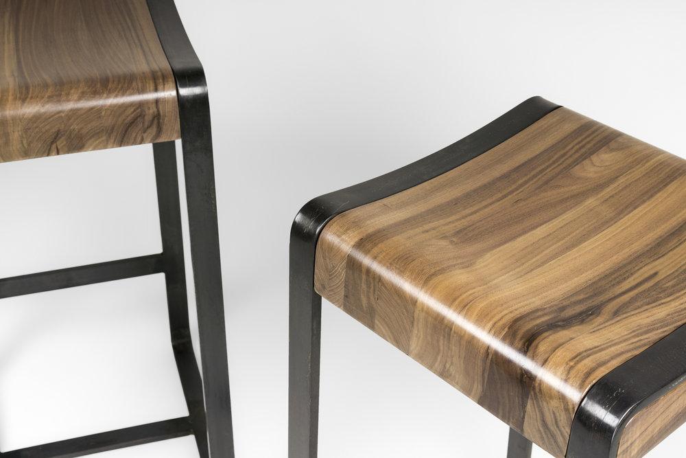 stool_05.jpg