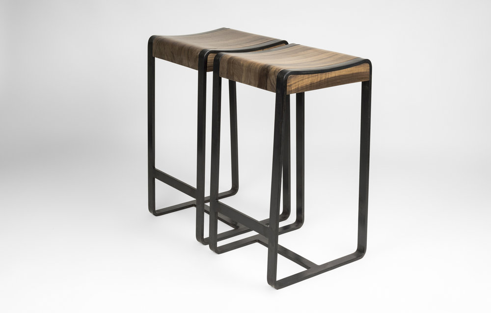 stool_06.jpg