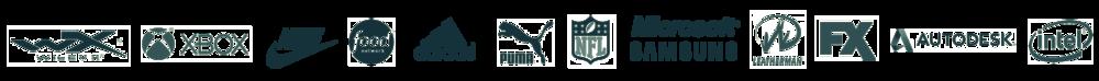 Logos-Comp-Line-001_00000.png