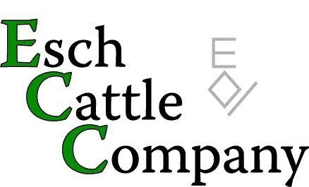 Esch Cattle Company