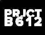 d1.0_Logos-07.png