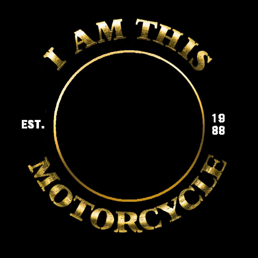 IATM_gold_logo.png