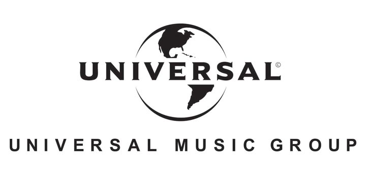 universal_music_groupl_resize_690x345.jpg