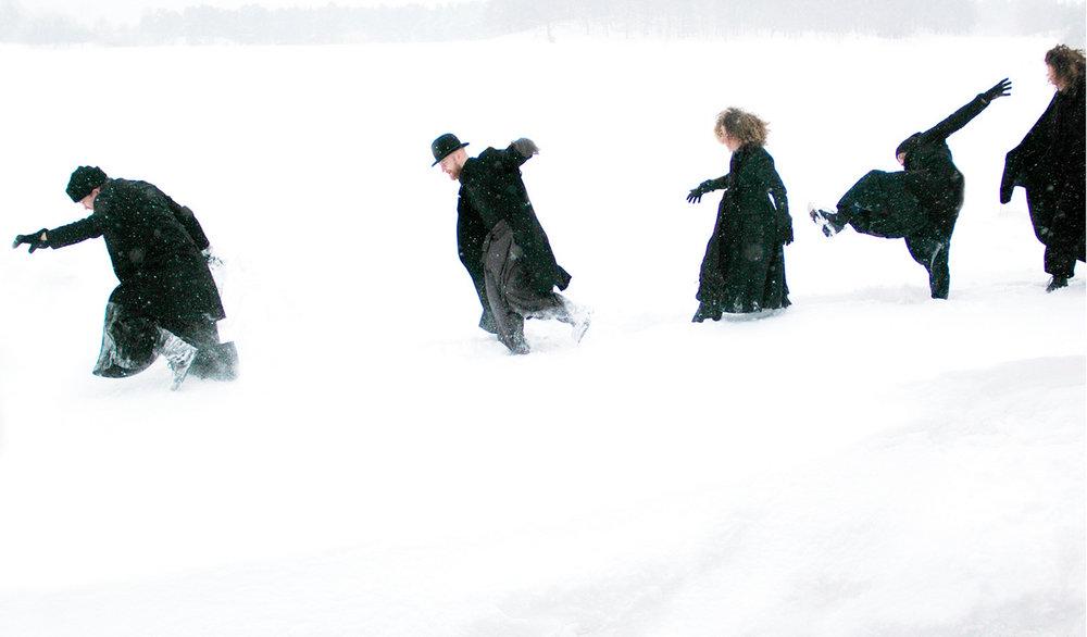 snow-Florence-Montmare-Slava-Theatre-Director.jpg