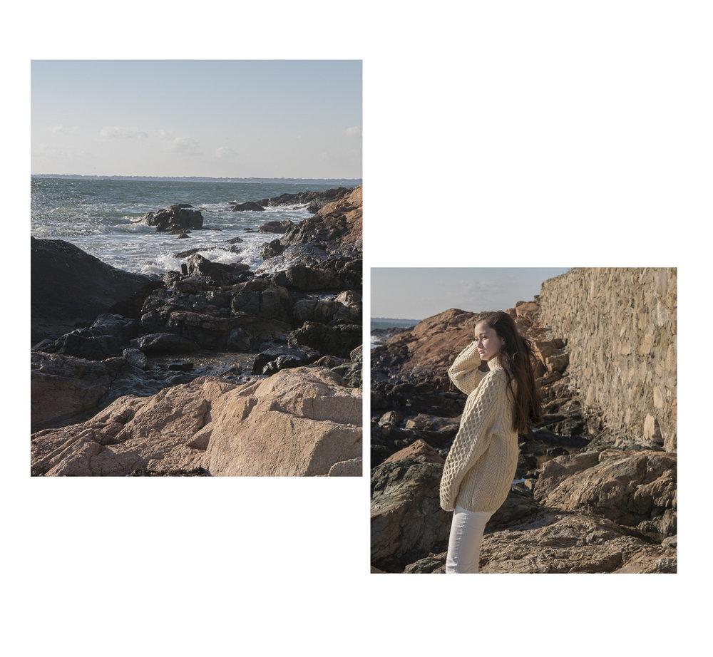 Georgia-Fuller-photographer-Florence-Montmare.jpg