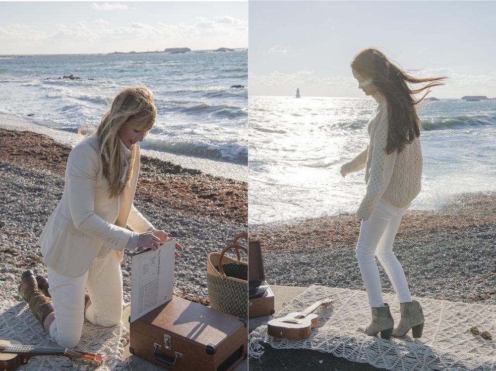 Wendy-Georgie-Beach-Florence-Montmare.jpg