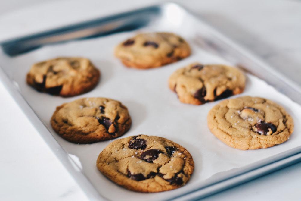 smallbatchchocolatechipcookies-3.jpg